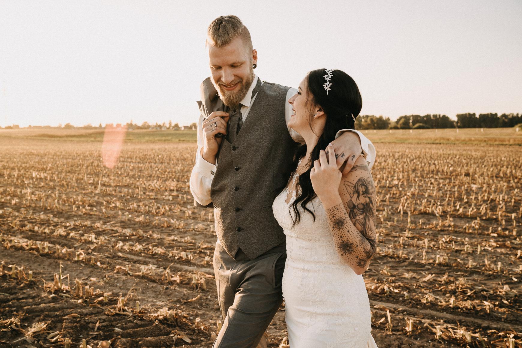 Hochzeitserie Pia Und Erik Vito Photography Dormagen Web 47