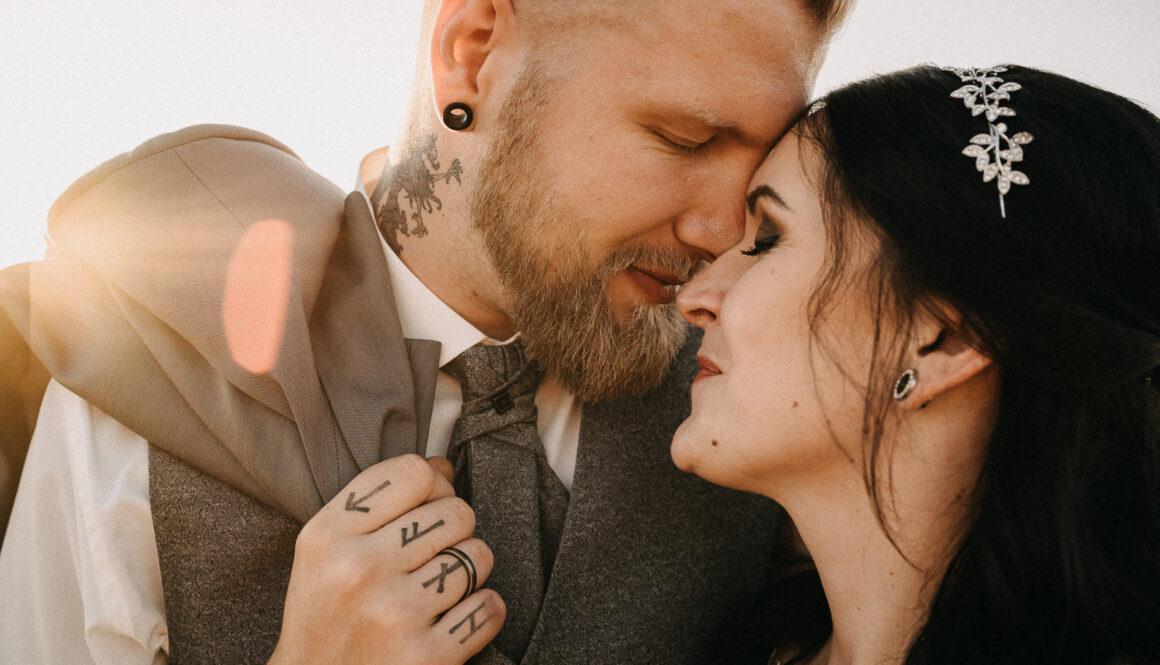 Hochzeitserie Pia Und Erik Vito Photography Dormagen Web 48