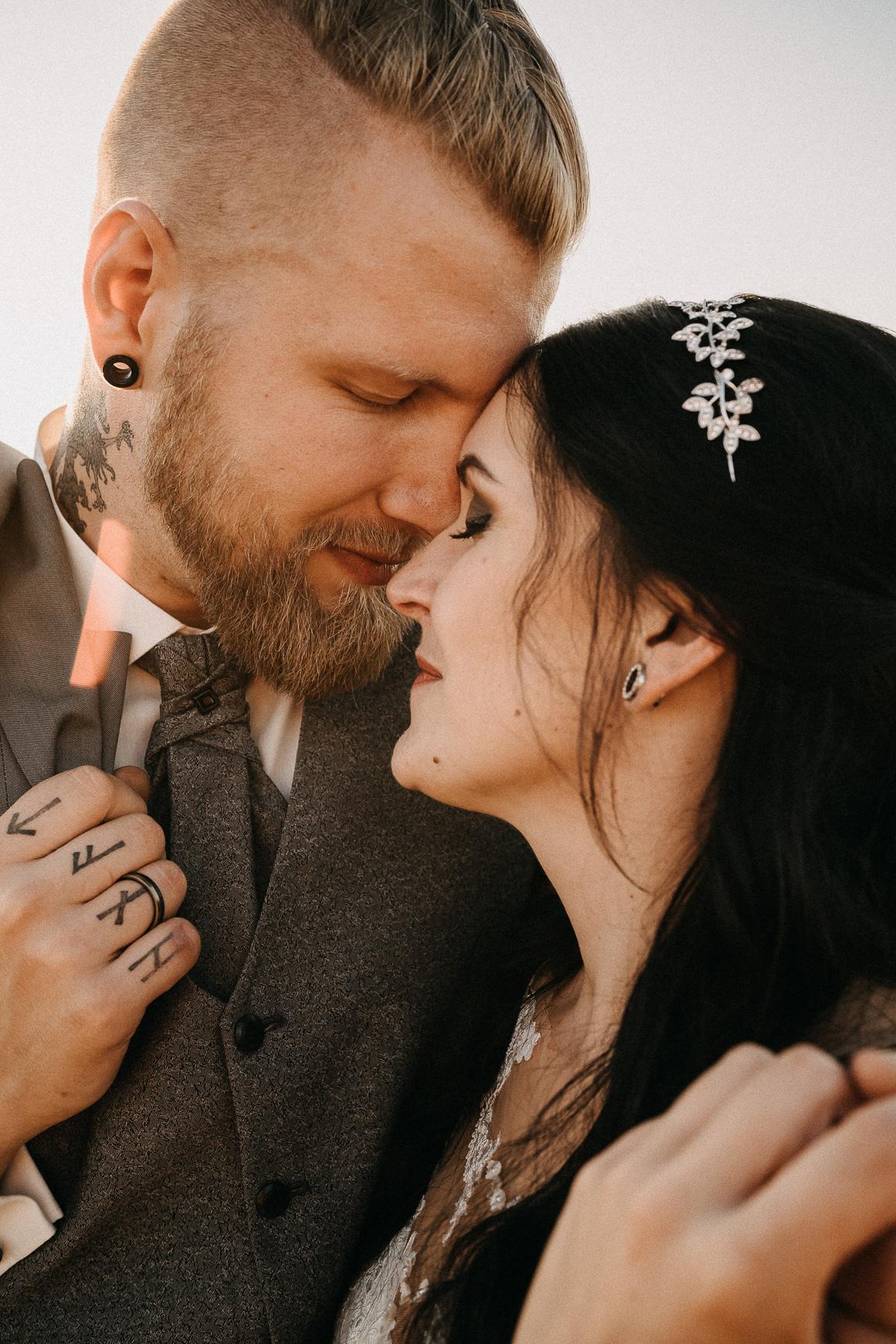 Hochzeitserie Pia Und Erik Vito Photography Dormagen Web 49
