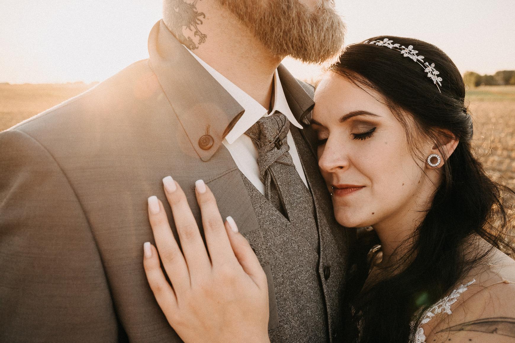 Hochzeitserie Pia Und Erik Vito Photography Dormagen Web 50