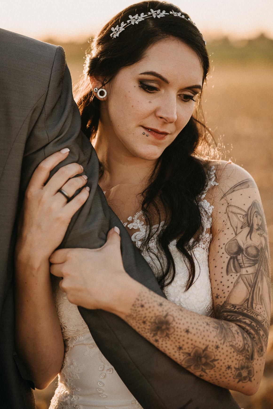 Hochzeitserie Pia Und Erik Vito Photography Dormagen Web 51
