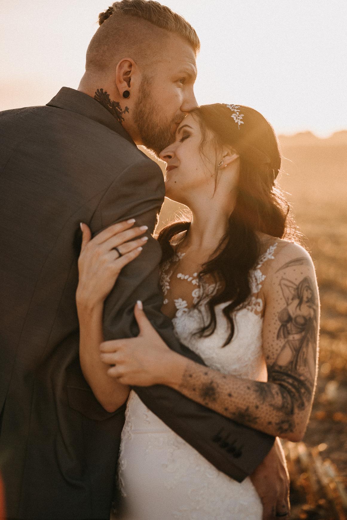Hochzeitserie Pia Und Erik Vito Photography Dormagen Web 52
