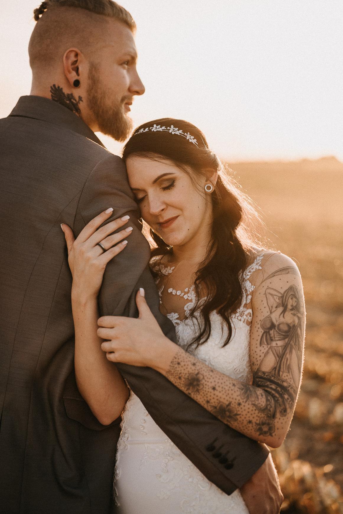 Hochzeitserie Pia Und Erik Vito Photography Dormagen Web 53