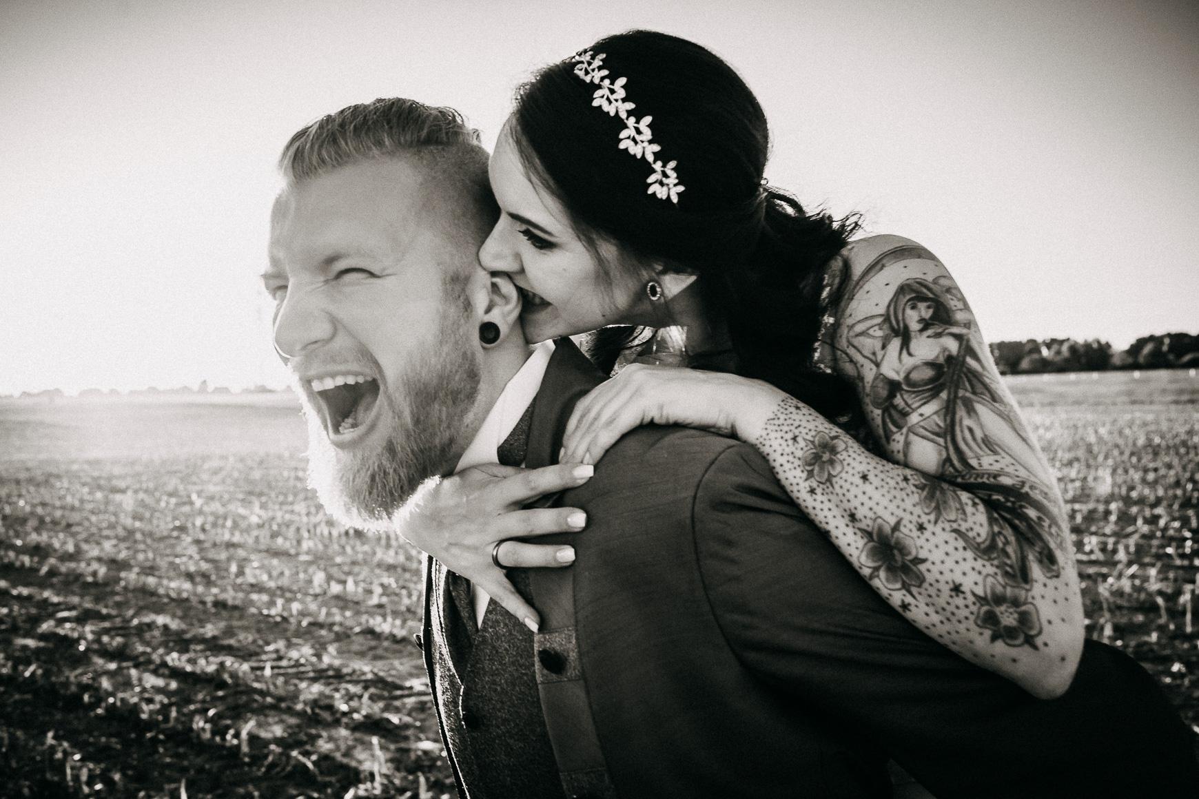 Hochzeitserie Pia Und Erik Vito Photography Dormagen Web 54
