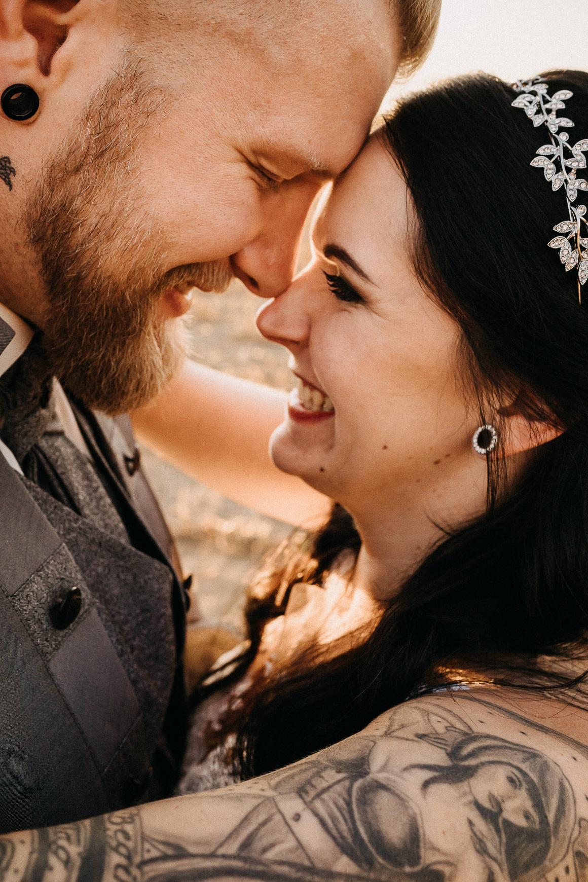 Hochzeitserie Pia Und Erik Vito Photography Dormagen Web 56