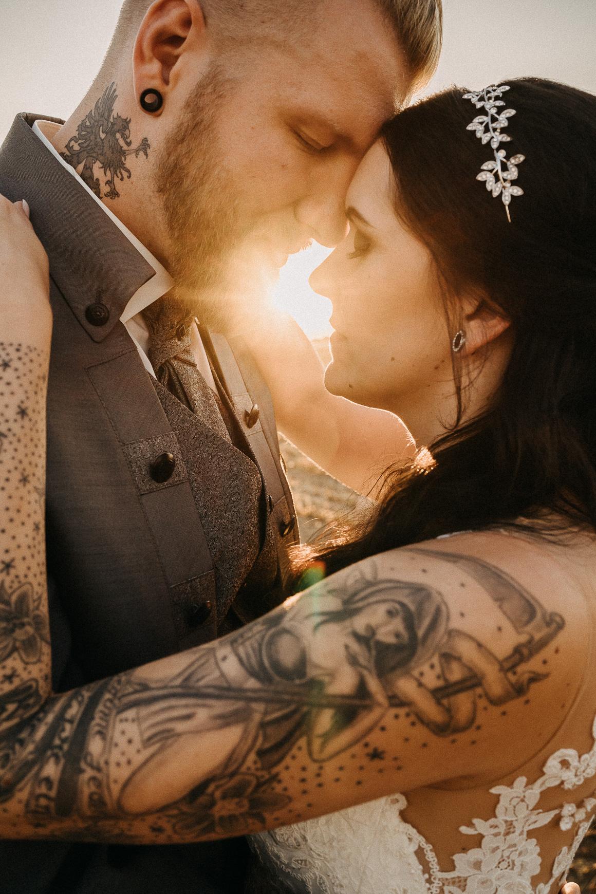 Hochzeitserie Pia Und Erik Vito Photography Dormagen Web 57