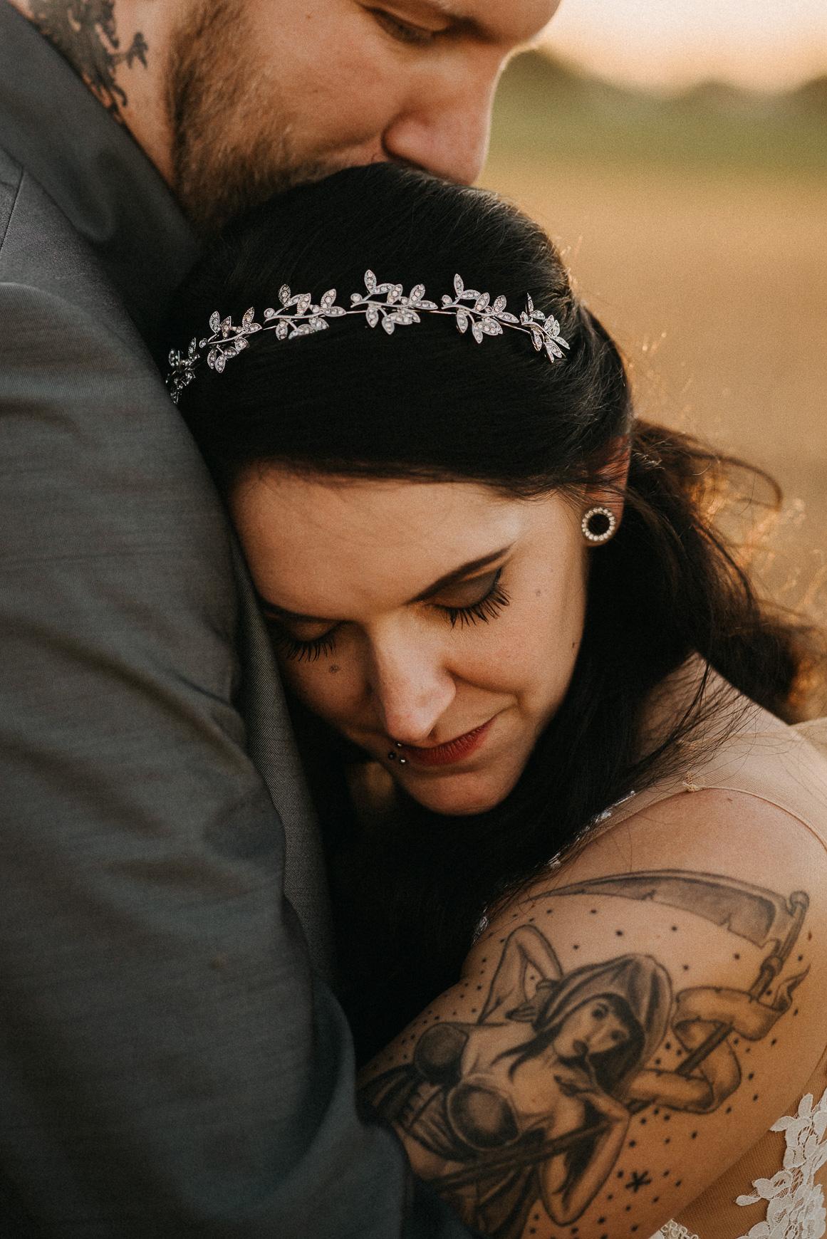 Hochzeitserie Pia Und Erik Vito Photography Dormagen Web 58