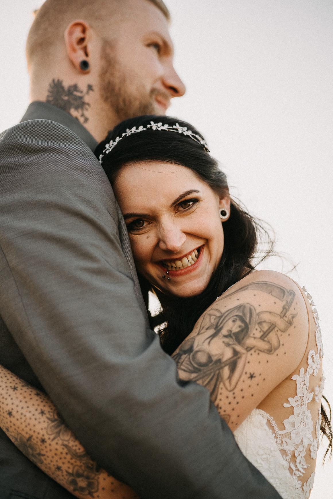Hochzeitserie Pia Und Erik Vito Photography Dormagen Web 59