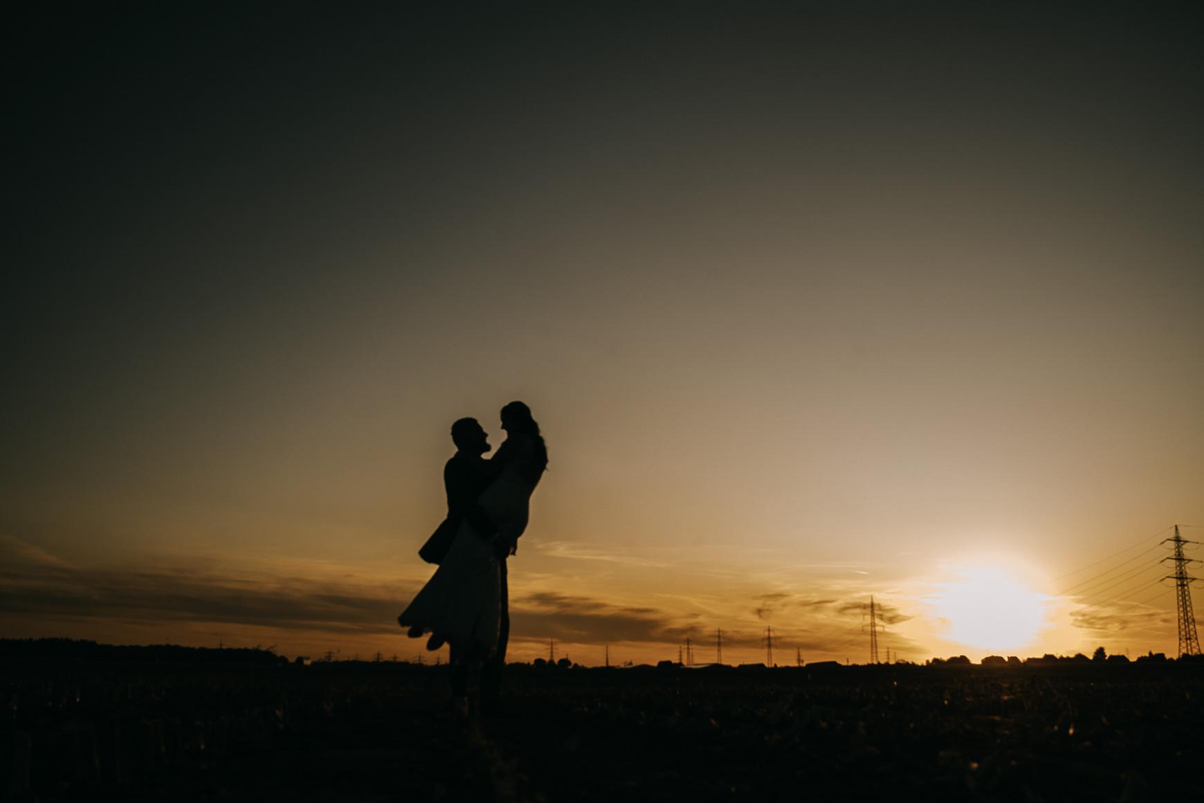 Hochzeitserie Pia Und Erik Vito Photography Dormagen Web 60