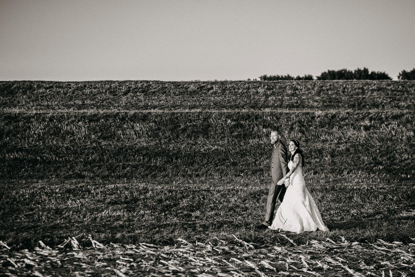 Hochzeitserie Pia Und Erik Vito Photography Dormagen Web 61