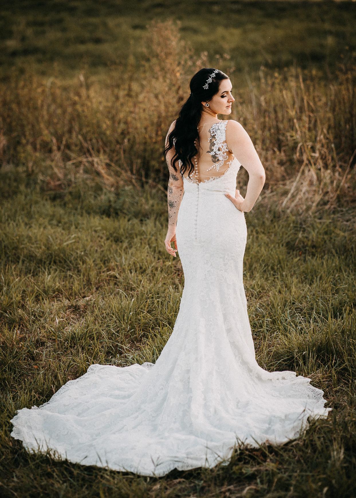 Hochzeitserie Pia Und Erik Vito Photography Dormagen Web 62