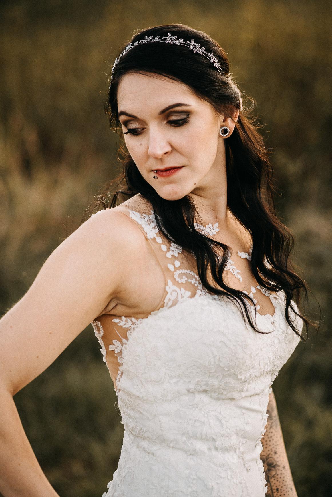 Hochzeitserie Pia Und Erik Vito Photography Dormagen Web 63