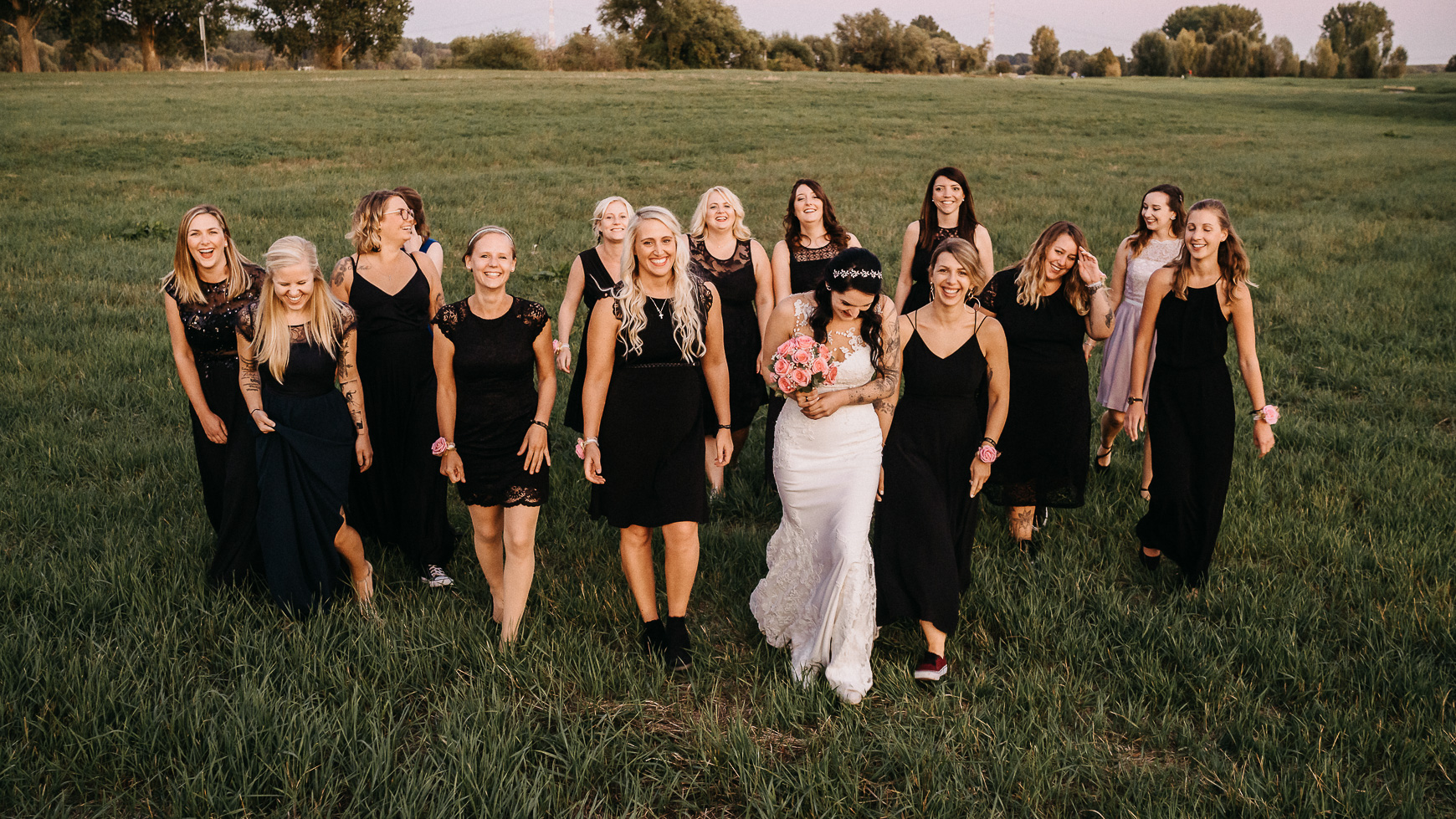 Hochzeitserie Pia Und Erik Vito Photography Dormagen Web 64