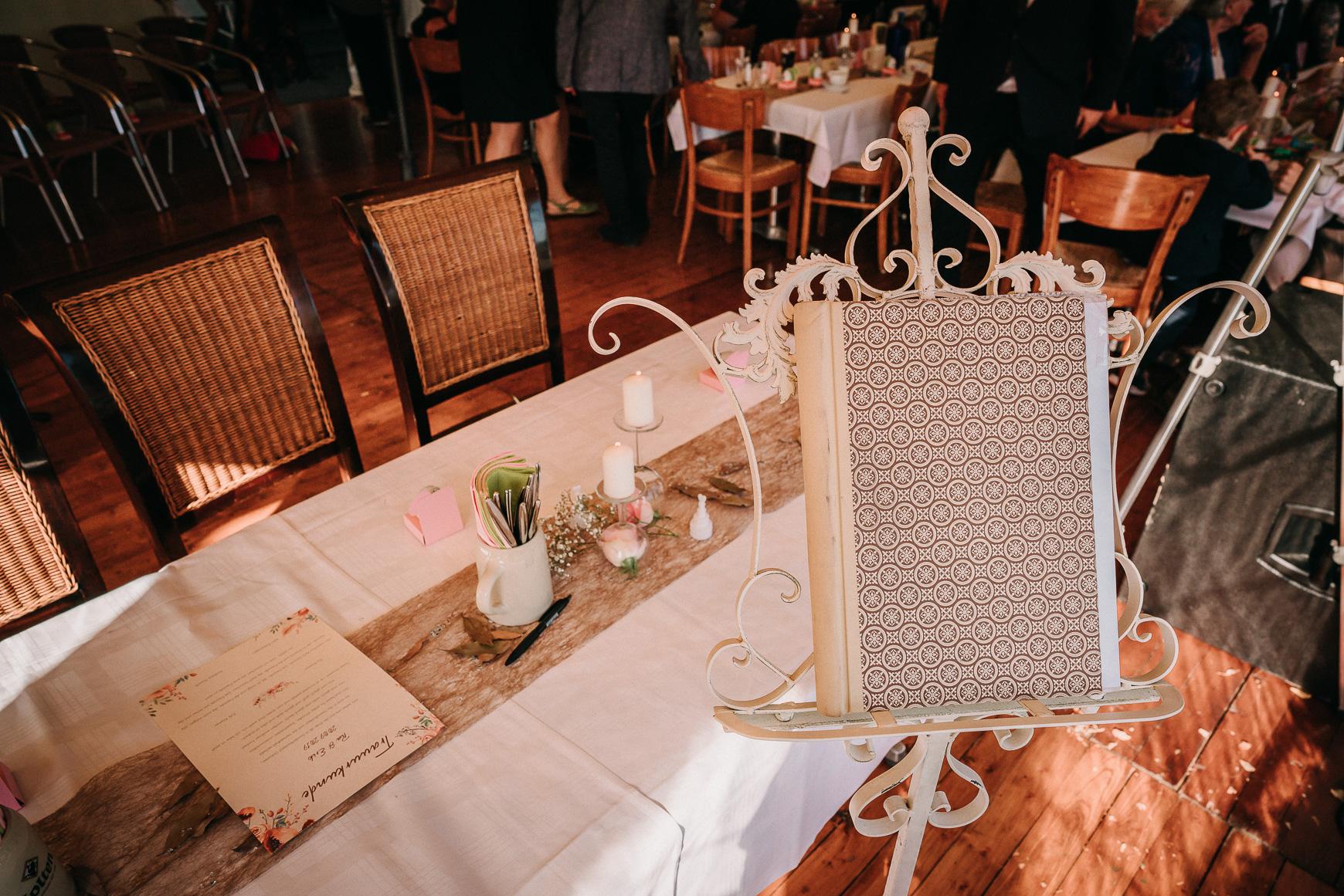 Hochzeitserie Pia Und Erik Vito Photography Dormagen Web 7
