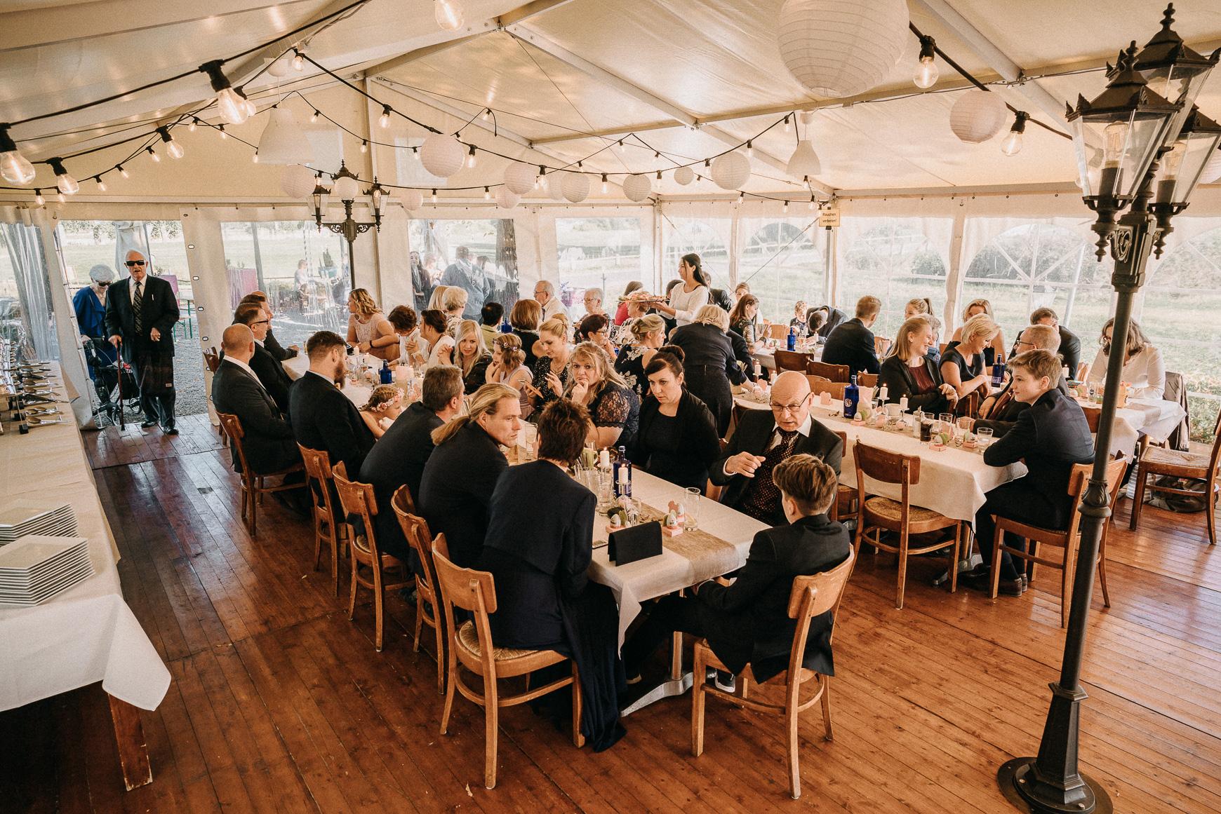 Hochzeitserie Pia Und Erik Vito Photography Dormagen Web 8