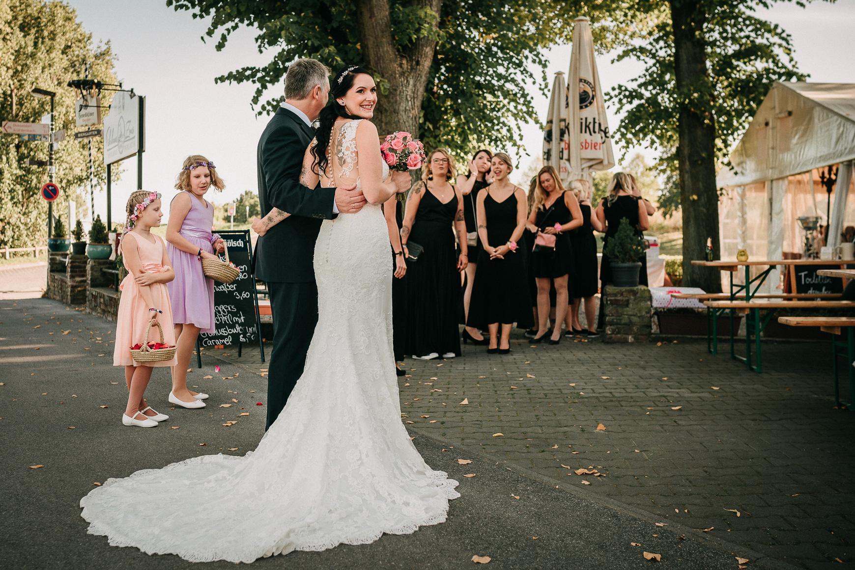Hochzeitserie Pia Und Erik Vito Photography Dormagen Web 9