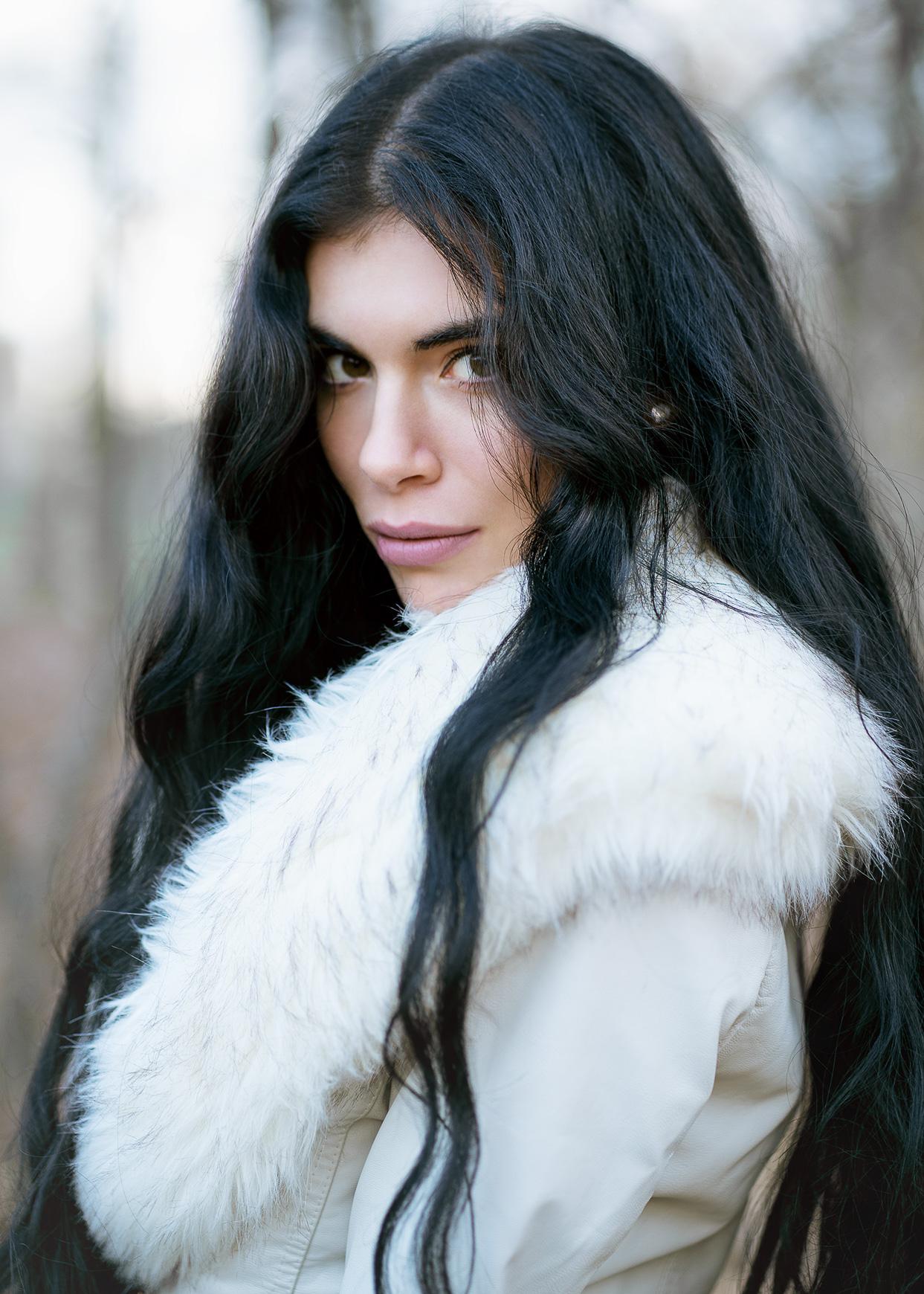 Portraits Vito Photography Dormagen Web 10