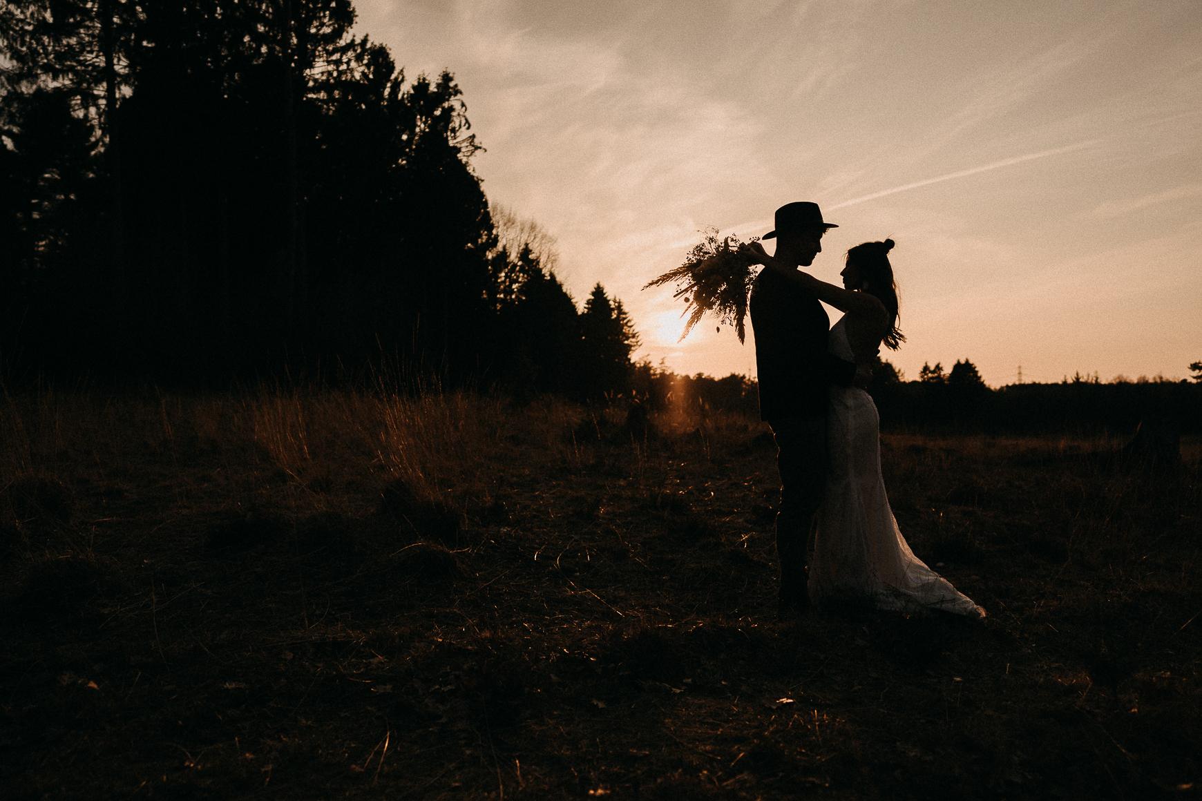 Paarserie Vicky Tony Vito Photography Fotograf Dormagen 65