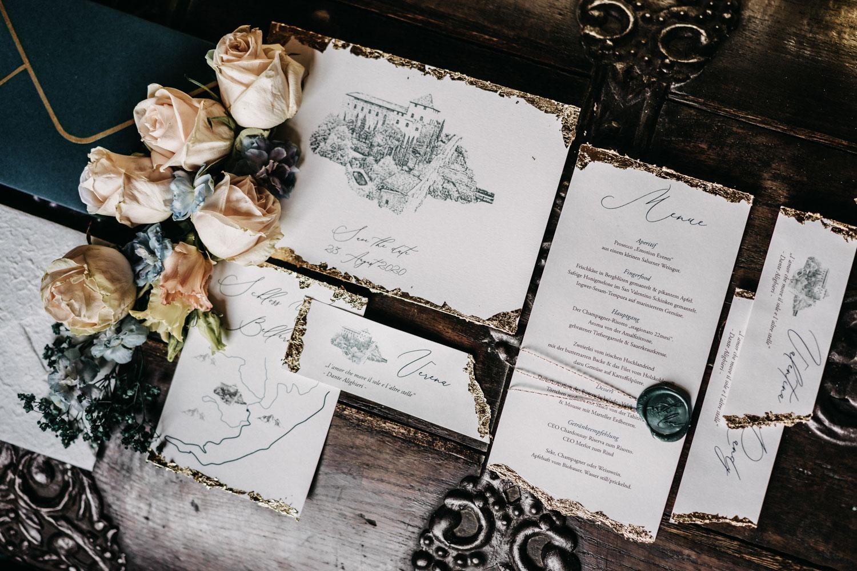 Hochzeitserie Doppelhochzeit Verena Danny+Valentina Randy Vito Photography Dormagen.jpg 100