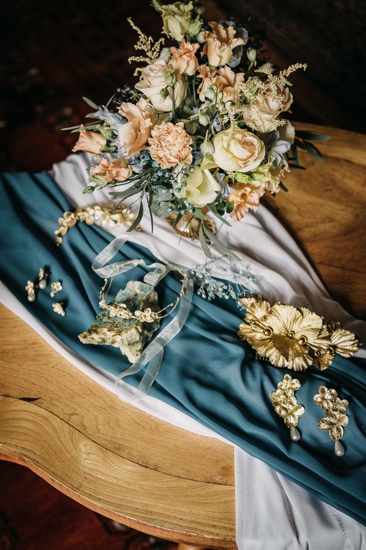 Hochzeitserie Doppelhochzeit Verena Danny+Valentina Randy Vito Photography Dormagen.jpg 11