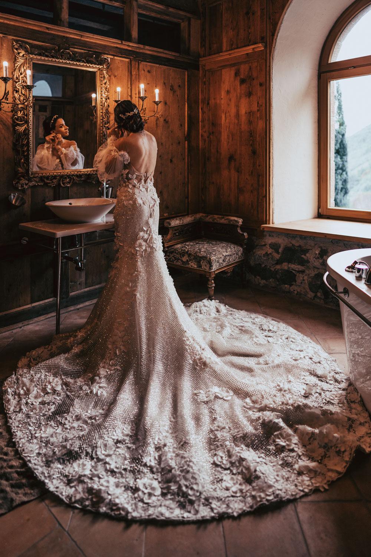 Hochzeitserie Doppelhochzeit Verena Danny+Valentina Randy Vito Photography Dormagen.jpg 14