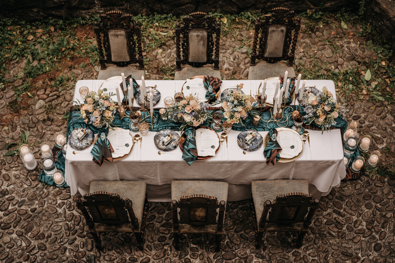 Hochzeitserie Doppelhochzeit Verena Danny+Valentina Randy Vito Photography Dormagen.jpg 15