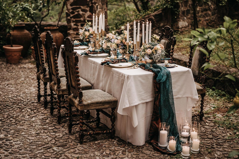Hochzeitserie Doppelhochzeit Verena Danny+Valentina Randy Vito Photography Dormagen.jpg 16