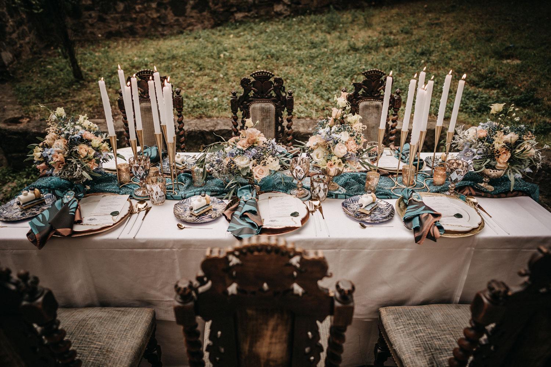 Hochzeitserie Doppelhochzeit Verena Danny+Valentina Randy Vito Photography Dormagen.jpg 17