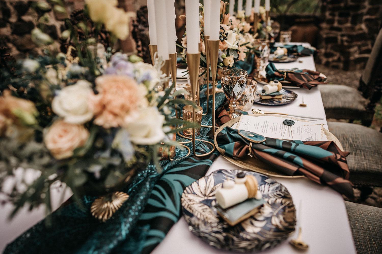 Hochzeitserie Doppelhochzeit Verena Danny+Valentina Randy Vito Photography Dormagen.jpg 18