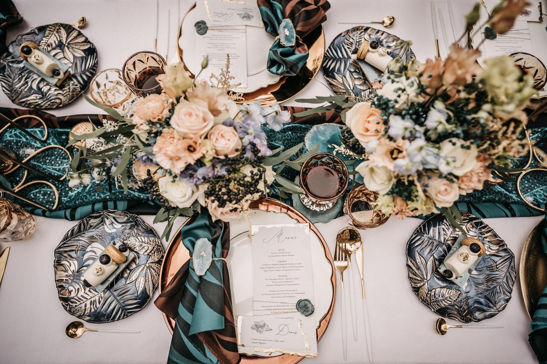 Hochzeitserie Doppelhochzeit Verena Danny+Valentina Randy Vito Photography Dormagen.jpg 19