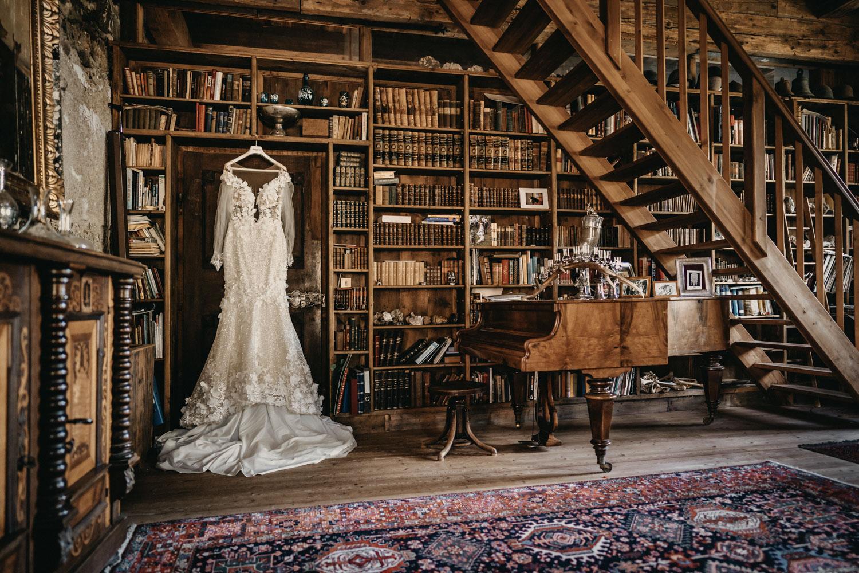 Hochzeitserie Doppelhochzeit Verena Danny+Valentina Randy Vito Photography Dormagen.jpg 2