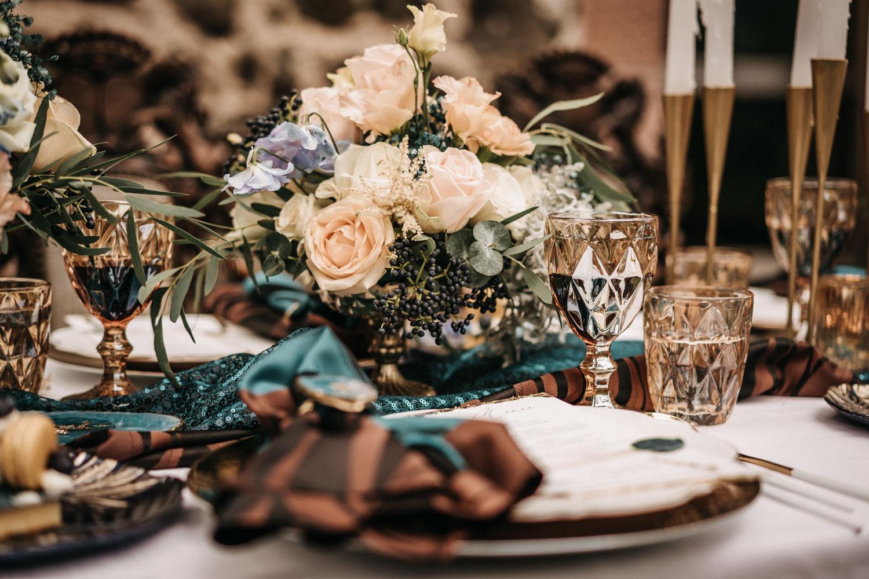 Hochzeitserie Doppelhochzeit Verena Danny+Valentina Randy Vito Photography Dormagen.jpg 22