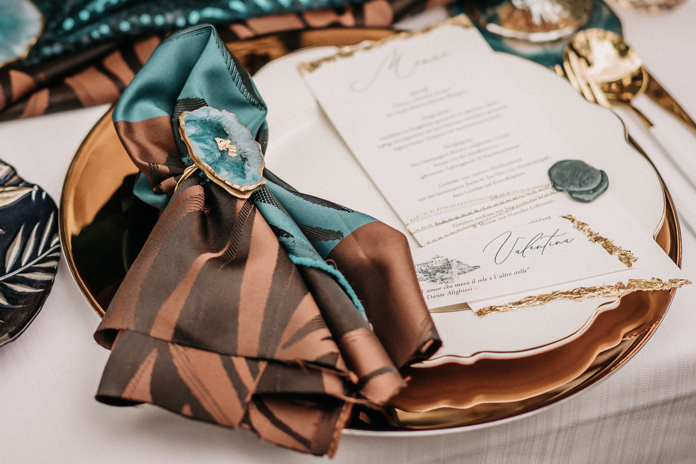 Hochzeitserie Doppelhochzeit Verena Danny+Valentina Randy Vito Photography Dormagen.jpg 23