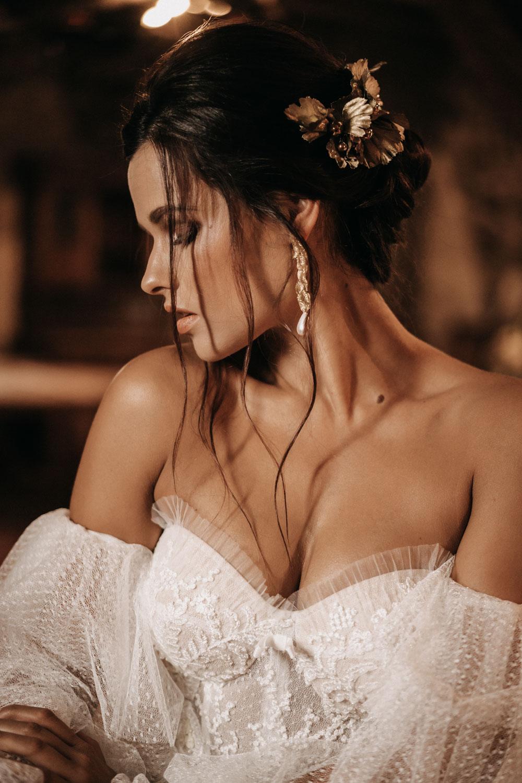 Hochzeitserie Doppelhochzeit Verena Danny+Valentina Randy Vito Photography Dormagen.jpg 27