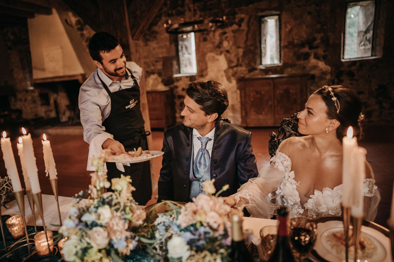 Hochzeitserie Doppelhochzeit Verena Danny+Valentina Randy Vito Photography Dormagen.jpg 28