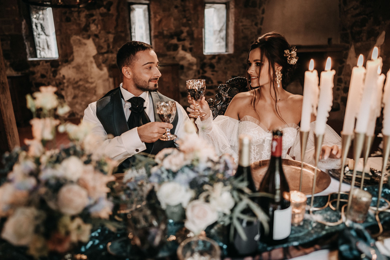 Hochzeitserie Doppelhochzeit Verena Danny+Valentina Randy Vito Photography Dormagen.jpg 29