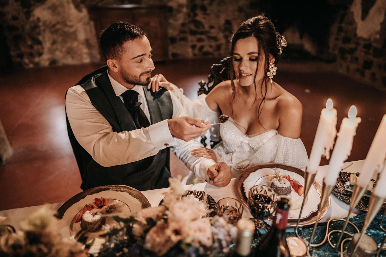 Hochzeitserie Doppelhochzeit Verena Danny+Valentina Randy Vito Photography Dormagen.jpg 30