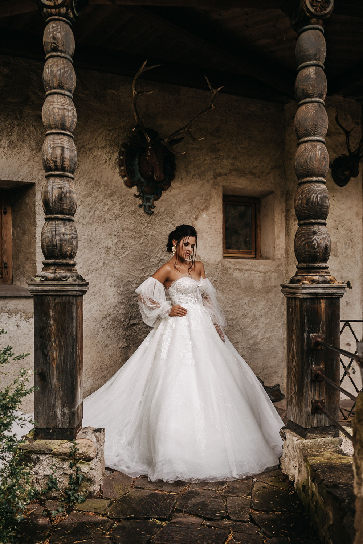 Hochzeitserie Doppelhochzeit Verena Danny+Valentina Randy Vito Photography Dormagen.jpg 32