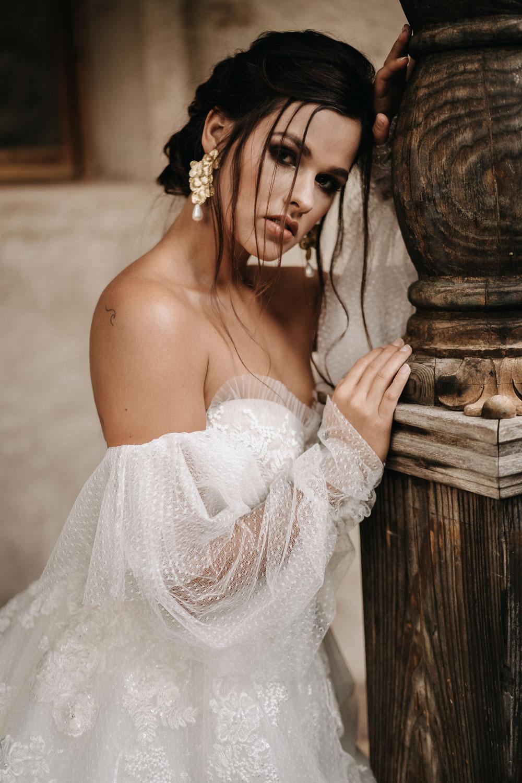 Hochzeitserie Doppelhochzeit Verena Danny+Valentina Randy Vito Photography Dormagen.jpg 33