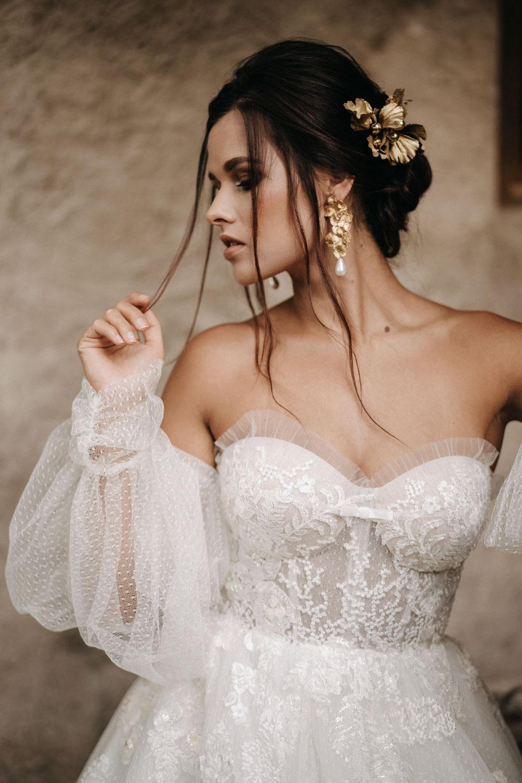 Hochzeitserie Doppelhochzeit Verena Danny+Valentina Randy Vito Photography Dormagen.jpg 34