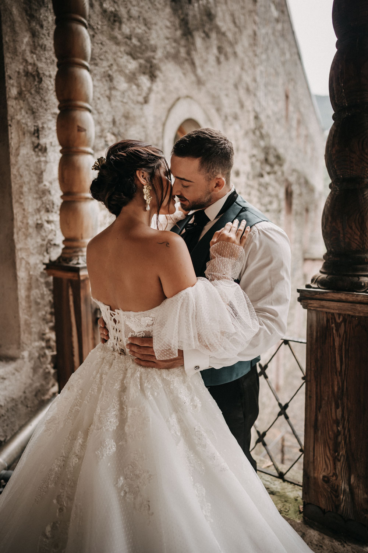 Hochzeitserie Doppelhochzeit Verena Danny+Valentina Randy Vito Photography Dormagen.jpg 35