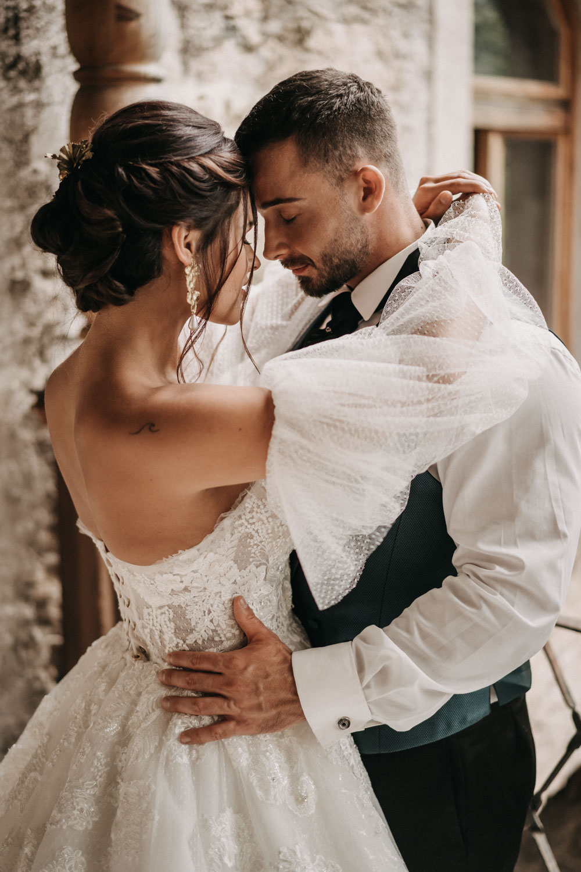 Hochzeitserie Doppelhochzeit Verena Danny+Valentina Randy Vito Photography Dormagen.jpg 36