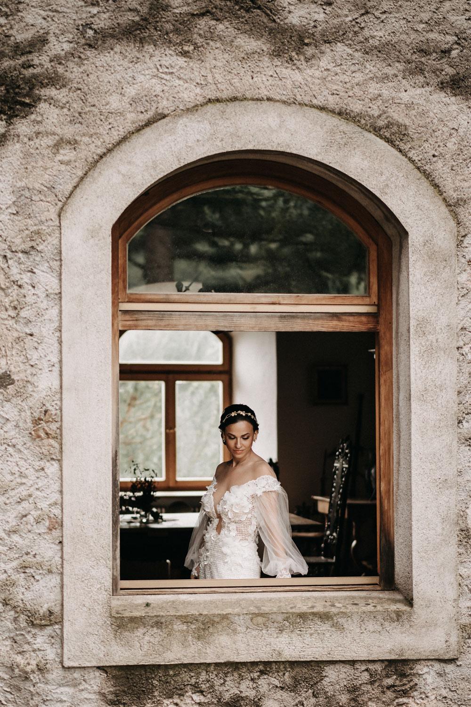 Hochzeitserie Doppelhochzeit Verena Danny+Valentina Randy Vito Photography Dormagen.jpg 37
