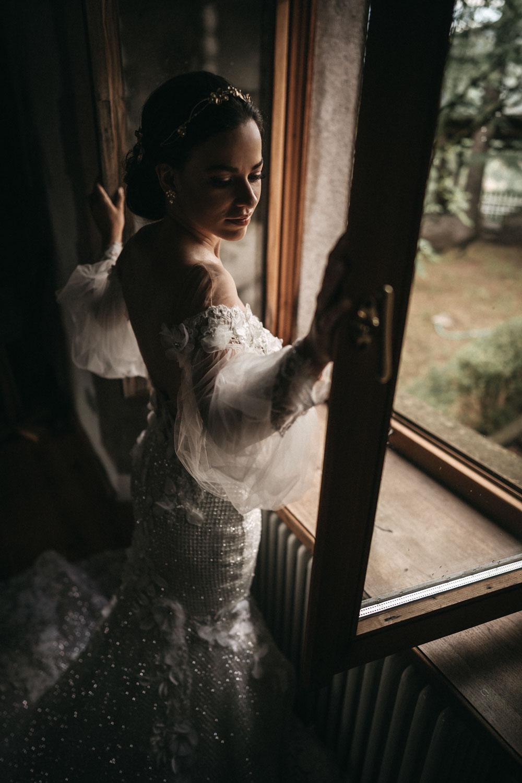 Hochzeitserie Doppelhochzeit Verena Danny+Valentina Randy Vito Photography Dormagen.jpg 38