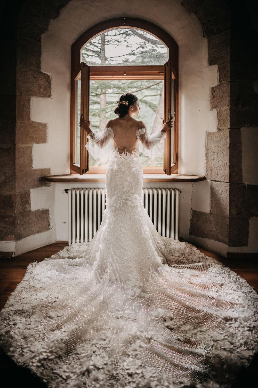 Hochzeitserie Doppelhochzeit Verena Danny+Valentina Randy Vito Photography Dormagen.jpg 39