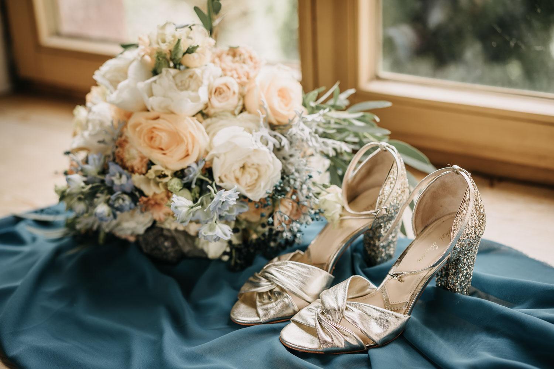 Hochzeitserie Doppelhochzeit Verena Danny+Valentina Randy Vito Photography Dormagen.jpg 4