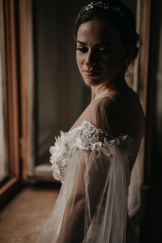Hochzeitserie Doppelhochzeit Verena Danny+Valentina Randy Vito Photography Dormagen.jpg 40