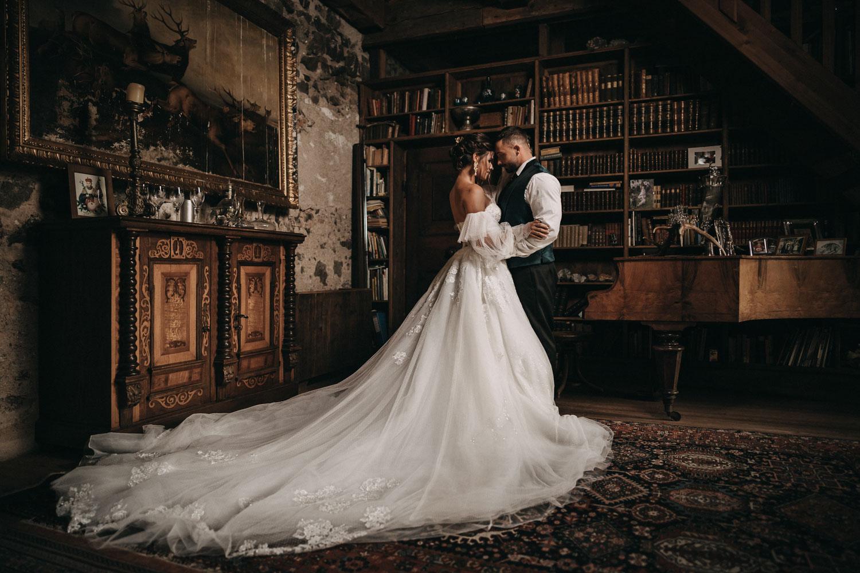 Hochzeitserie Doppelhochzeit Verena Danny+Valentina Randy Vito Photography Dormagen.jpg 41