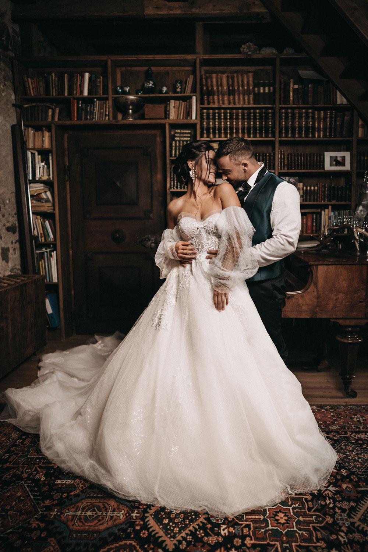 Hochzeitserie Doppelhochzeit Verena Danny+Valentina Randy Vito Photography Dormagen.jpg 42