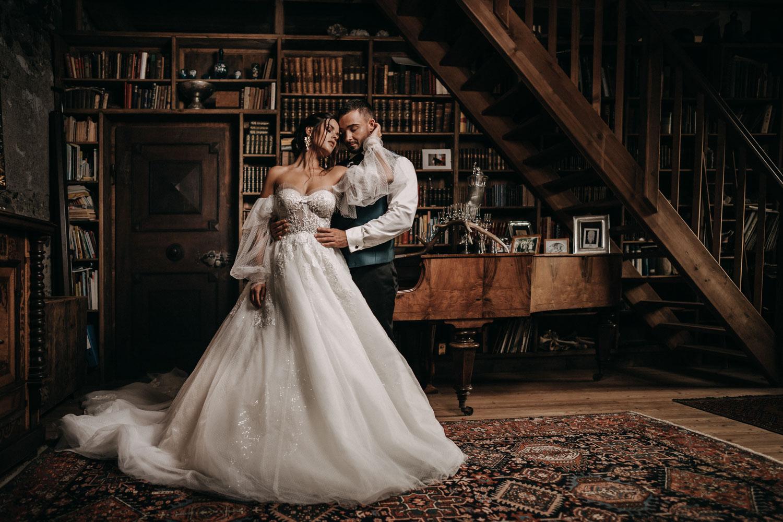 Hochzeitserie Doppelhochzeit Verena Danny+Valentina Randy Vito Photography Dormagen.jpg 44